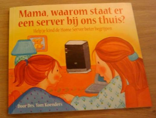 a picture called mamawaaromstaatereenserverbijonsthuis.jpg (click to enlarge)
