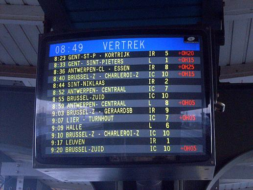 a picture called nmbs_vertraging.jpg (click to enlarge)